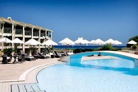 Mövenpick Resort & Spa