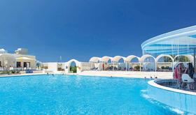 Calimera Club Sunshine Creta
