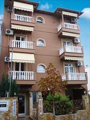 Star Aparthotel