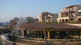 Atlantica Sensatori Resort