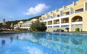 Filion Resort & Spa