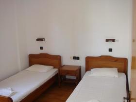 Agapi Apartments