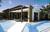 Atrium Palace Thalasso Spa Resort & Villas