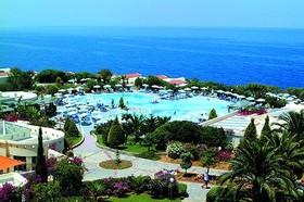 Iberostar Creta Mare