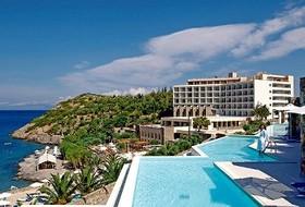Iberostar Mirabello Beach & Spa