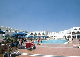 Alfa Beach