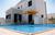 Aegean Blue Villas