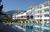 Ioannis Golden Club