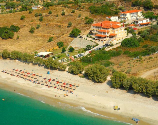 hotel-grand-beach-d1353