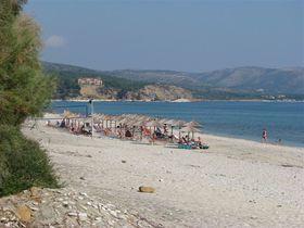 hotel-grand-beach-d1180