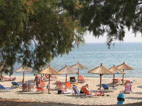 hotel-grand-beach-d1178