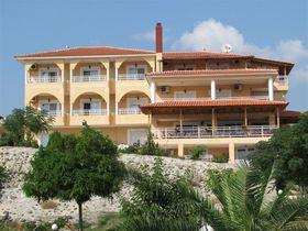 hotel-grand-beach-d1177