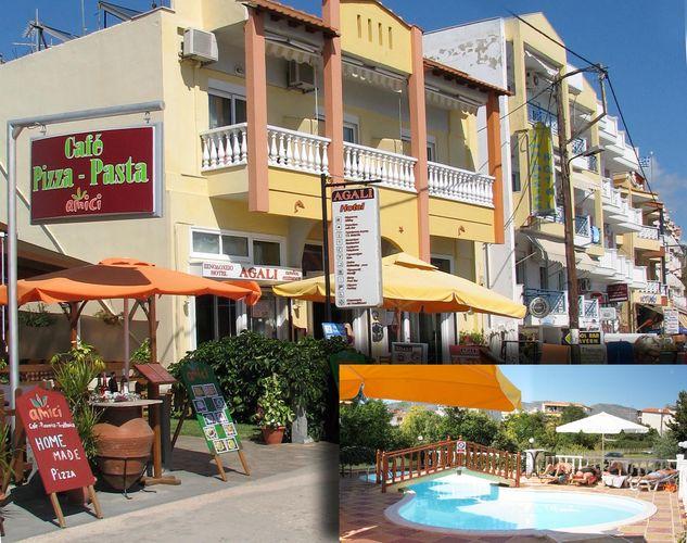 hotel-agali-d1050