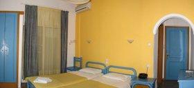 hotel-agali-d766