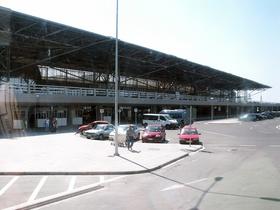 letiště v Soluni (1)