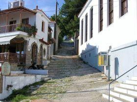 Skopelos_ulicky