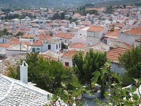 Skopelos_mesto_Titanas