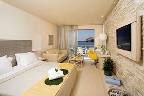 Port Royal Villas and Spa