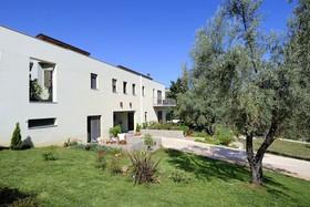Elies Residence