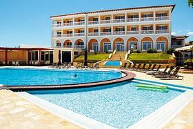Tsamis Zante Spa Resort