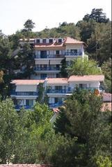 Rodon House