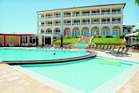 Tsamis Zante Spa Resort - Aeolus