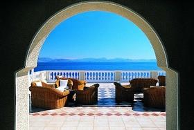 Corfu Marbella