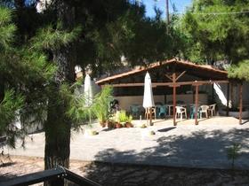 vila-chrissi-d1034