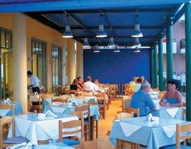 Gouves Maya Resort