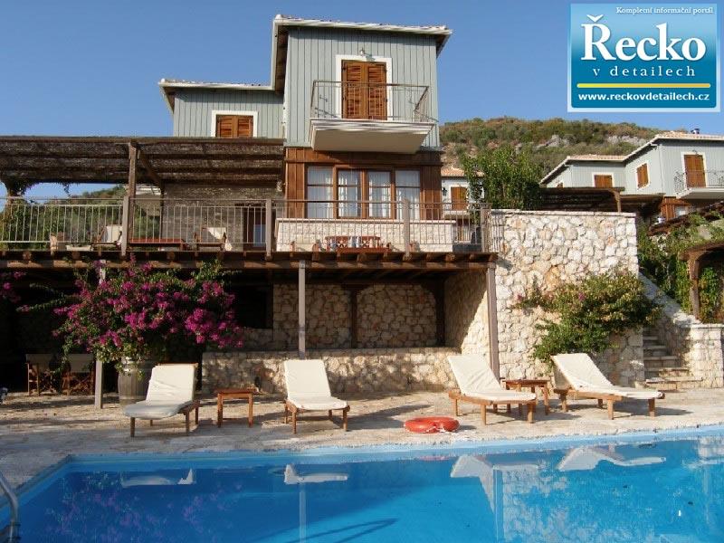 Ionian-sea-view-villas-1