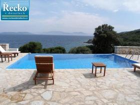 Ionian-sea-view-villas-2