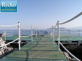 Ionian-sea-view-villas-3
