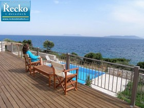 Ionian-sea-view-villas-4
