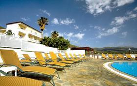 Elounda Aqua Sol Resort