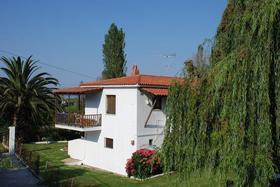 Vila Karina