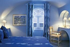 Thalassa Sea Side Resort Suites