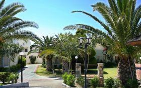 Sol Kipriotis Village