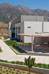 Akti Palace