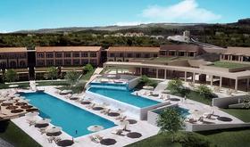 Atlantica Eleon Grand Resort & Spa