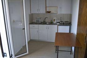 Aiolos - studia a apartmány