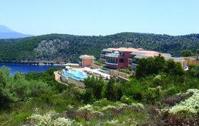 Esperides Resort