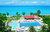 2010-03-02-02-51-38_Chalkidiki_2008_pella_beach_01_high