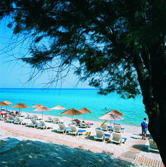 2010-03-02-02-52-20_Chalkidiki_2008_pella_beach_02_high