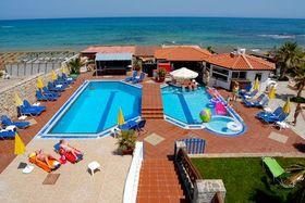 Aeolus Beach