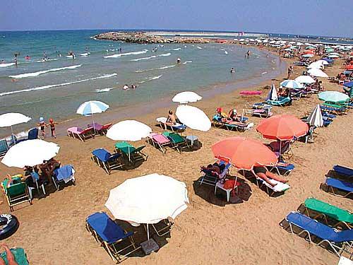 Gouves-plaz-beach