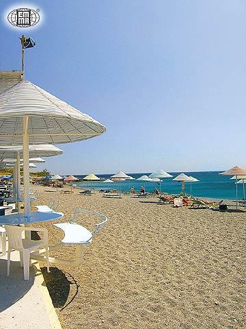 Kréta-Koutsouros-pláž .jpgοȸ