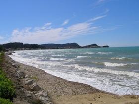 Plaz Sidari