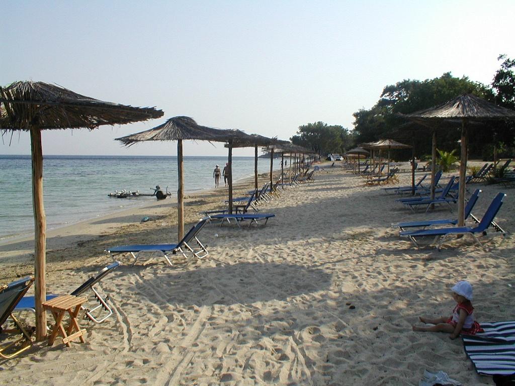 Pachy Beach 2
