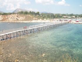 Agios Sostis 2