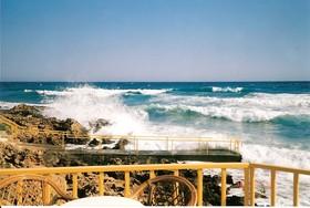 Kréta (40)-moře ve Stalisu.jpg䙅